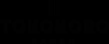 ToKokoro Ramen Logo
